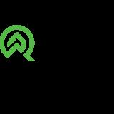 Station touristique Duchesnay logo
