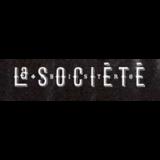 La Societe  logo Cook & Chef  resto emploi restaurant