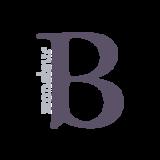 restaurant Monsieur B logo Cuisinier et Chef resto emploi restaurant