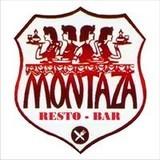 Restaurant Montaza logo Serveur / Serveuse resto emploi restaurant