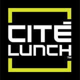 Cité Lunch inc. logo