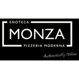 Enoteca Monza Pizzeria Moderna (Stade Olympique) logo Bartender / Barmaid Cook & Chef  Dishwasher Host / Hostess Manager / Supervisor  Waiter / Waitress Busboy Pizzaiollo resto emploi restaurant