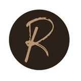 Boulangerie Roseline inc. logo Commis de cuisine Cuisinier et Chef Plongeur Gérant / Superviseur resto emploi restaurant