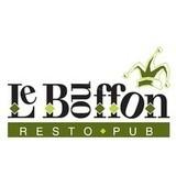 Le Bouffon Rest-Pub logo Cuisinier et Chef resto emploi restaurant