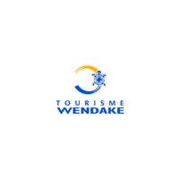 Industrie touristique de Wendake  logo