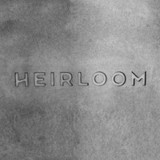 Heirloom logo Cook & Chef  Pizzaiollo resto emploi restaurant