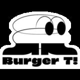 Burger T! logo Commis générales de cuisine Cuisinier et Chef Divers resto emploi restaurant