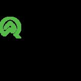 Réserve Faunique des Laurentides logo Other resto emploi restaurant