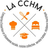 Cuisine Collective Hochelaga-Maisonneuve (CCHM) logo Cuisinier et Chef Divers resto emploi restaurant