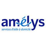 Amélys logo Divers resto emploi restaurant