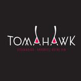 Tomahawk logo Commis de cuisine Cuisinier et Chef resto emploi restaurant