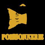 Poissonnerie Ô logo Cuisinier et Chef resto emploi restaurant