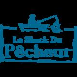 Shack du Pêcheur La Prairie logo Plongeur resto emploi restaurant