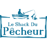 Shack du Pêcheur Boucherville logo Commis de cuisine Cuisinier et Chef resto emploi restaurant