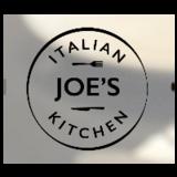 Joe's Italian Kitchen logo Cook & Chef  resto emploi restaurant