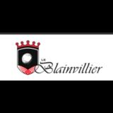 Le Blainvillier logo Divers resto emploi restaurant