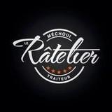 Le Ratelier - Service traiteur et méchoui logo Commis de cuisine Traiteur Cuisinier et Chef Divers resto emploi restaurant