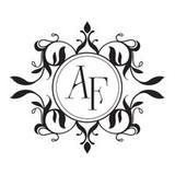 Cabaret Les Années Folles logo