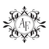 Cabaret Les Années Folles logo Other resto emploi restaurant