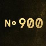 Pizzeria No 900 St-Sauveur logo Divers resto emploi restaurant