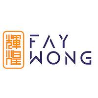 Restaurant Fay Wong logo resto emploi restaurant