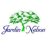 Jardin Nelson logo