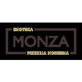 Restaurant Monza Gatineau logo Bartender / Barmaid Service Counter / Kitchen Staff Cook & Chef  Dishwasher Host / Hostess Manager / Supervisor  Waiter / Waitress Busboy resto emploi restaurant