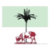 Chubby's Jamaican Kitchen Inc. logo