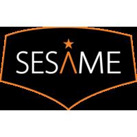 Sésame Atwater inc. logo
