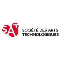 Société des arts technologiques - Laboculinaire logo Gérant / Superviseur resto emploi restaurant