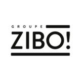 Le Groupe ZIBO logo Divers resto emploi restaurant