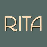 Rita logo Divers resto emploi restaurant