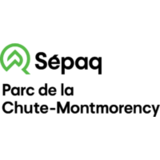 Manoir Montmorency logo