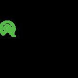 Parc de la Chute-Montmorency logo Divers resto emploi restaurant