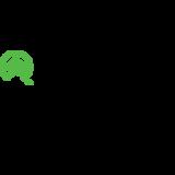 Auberge de montagne des Chic-Chocs logo