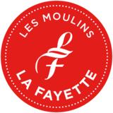 Les Moulins La Fayette Magog  logo Divers resto emploi restaurant