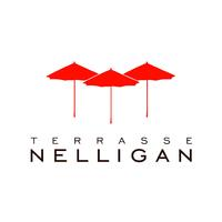 Terrasse Nelligan  logo Cook & Chef  Manager / Supervisor  Manager Other resto emploi restaurant