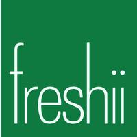 Freshii Montcalm  (Équipe JAFA inc.) logo Gérant / Superviseur Directeur resto emploi restaurant