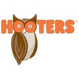 Hooters  logo Bartender / Barmaid Host / Hostess Manager / Supervisor  Waiter / Waitress resto emploi restaurant