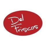 DEL FRISCOS RESTAURANT logo Cook & Chef  Dishwasher Pizzaiollo resto emploi restaurant