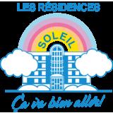 Les Résidences Soleil  logo Directeur resto emploi restaurant