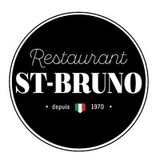 Restaurant St-Bruno logo Other resto emploi restaurant