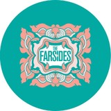 The Farsides logo