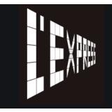 Restaurant L'Express logo Divers resto emploi restaurant