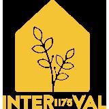 Inter-Val 1175 logo Divers resto emploi restaurant