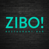 ZIBO! St-Hyacinthe logo Commis de cuisine Cuisinier et Chef resto emploi restaurant
