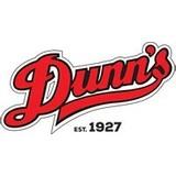 Dunn's Famous St-Eustache logo Plongeur resto emploi restaurant