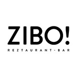 ZIBO! Anjou (Galeries d'Anjou) logo
