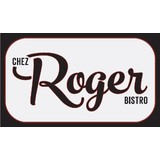 Bar Chez Roger logo