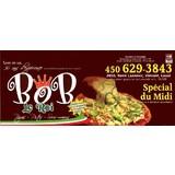 93083814 logo Cook & Chef  resto emploi restaurant